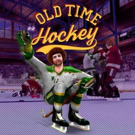 old-time-hockey